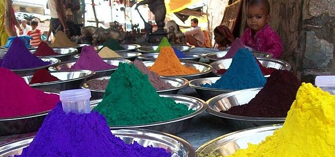 India_2-025468-edited.jpg