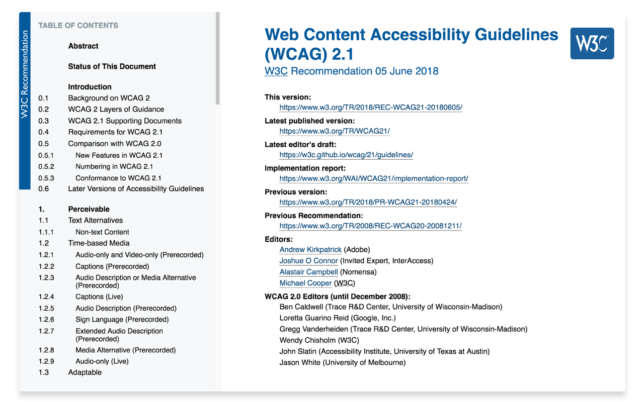Blogpost-Accessibility@1x-1