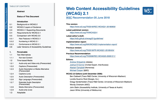 Blogpost-Accessibility@1x-1