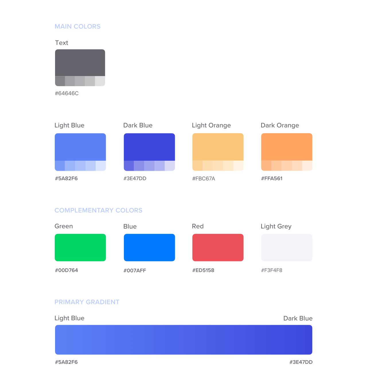 Blogpost-DesignSystem@1x-1