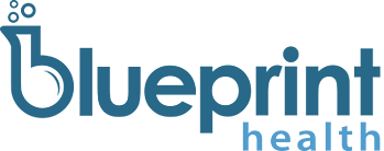 Blueprint Health healthcare-focused accelerator