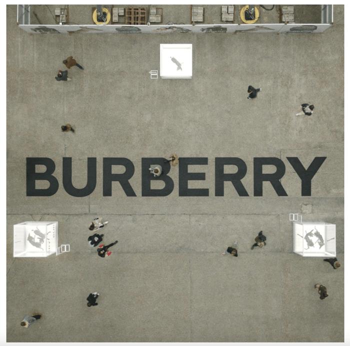Burberry_Ely_ Yard_AR