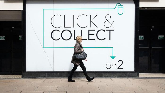 Click_and_collect concept
