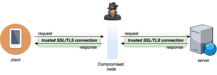 Codestories-image-mitm-diagram