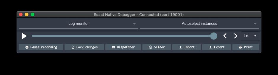 React Native Debugging Tools | Netguru Blog on JavaScript