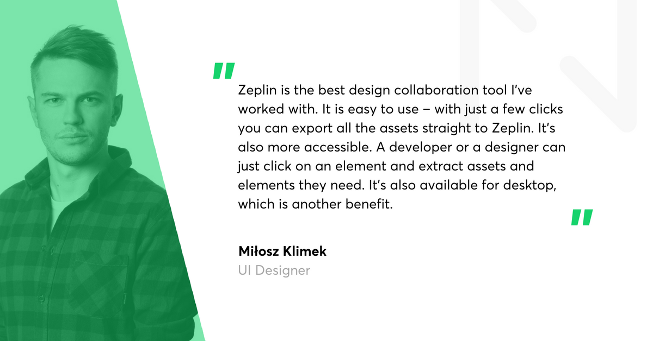 Copy of Blog interviews – quotes milosz