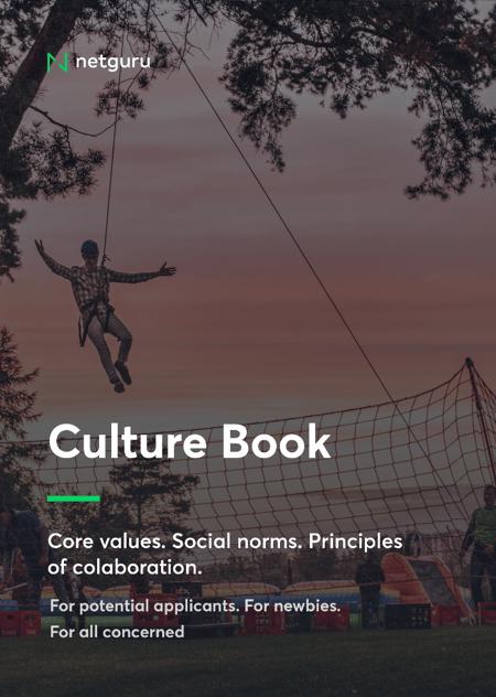 Culture_book@1x-1