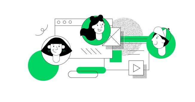 Communication_tools