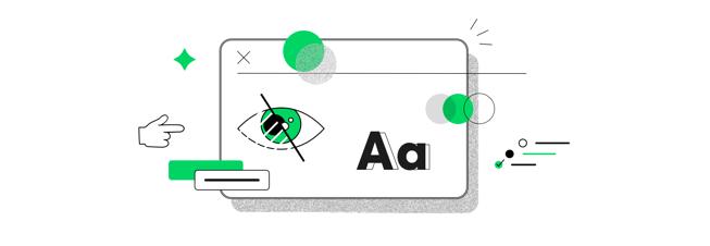 UX_design_for_ecommerce_sites
