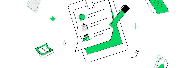 Benefits_of_Product_Design_Sprint_Process