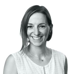 Karolina Długosz Sustainability Lead at Netguru
