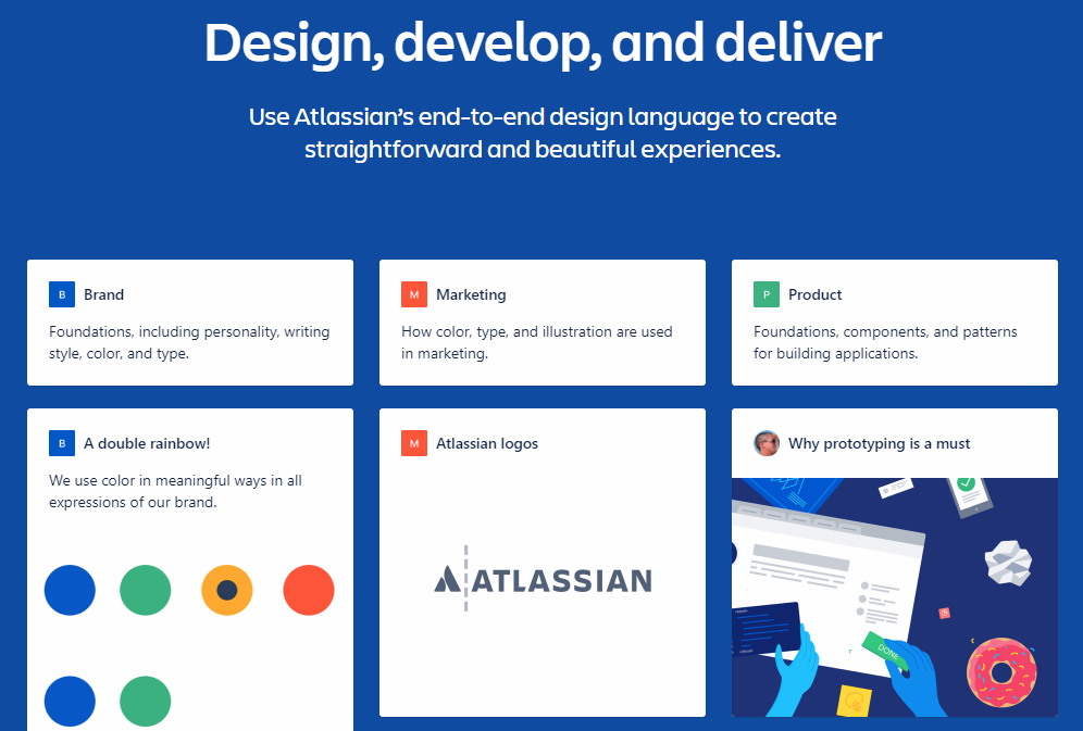 Design systems art image6