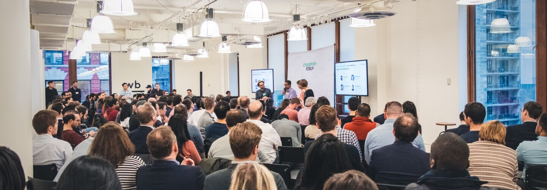 Disruption Forum NY (1) (1)
