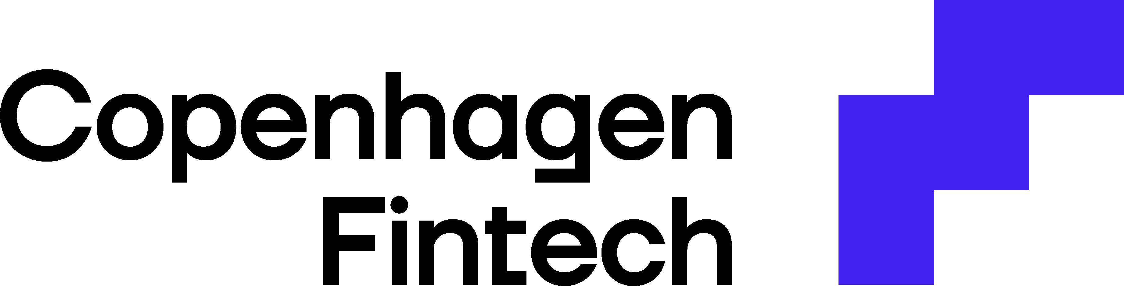Copenhagen_Fintech_Logo_RGB