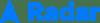 logo_blue copy