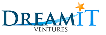 Dreamit ventures NYC-based accelerator