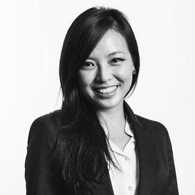 Ellen Hsueh