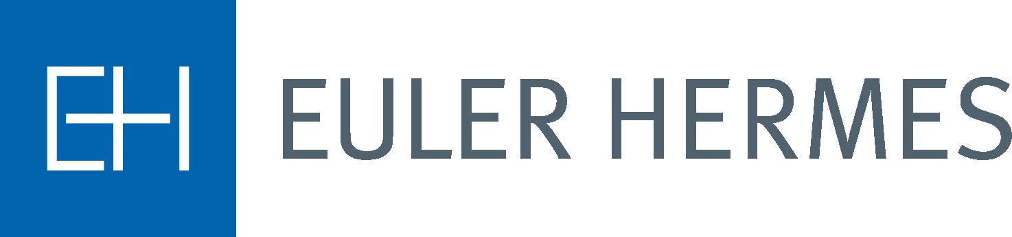 EH_Logo_POSITIVE_RGB
