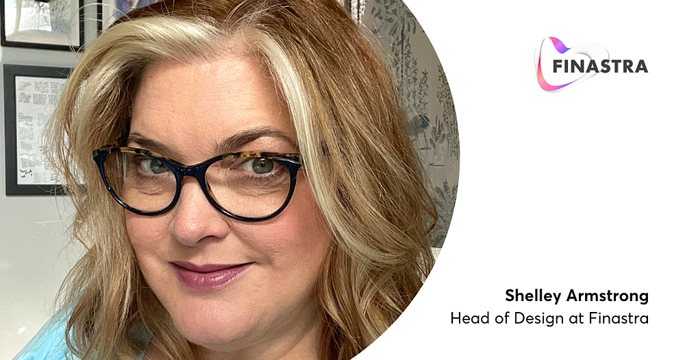 """Why """"People Ignore Design That Ignores People"""" with Shelley Armstrong"""