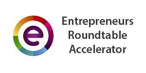 Entrepreneurs Roundtable Accelerator ERA ny
