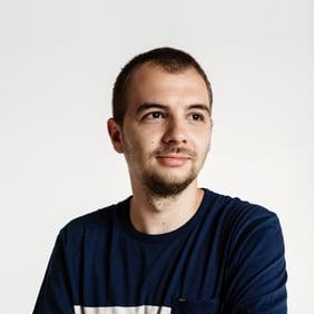 Emanuel_Milicevic_crop