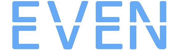 Even-Financial-logo-2
