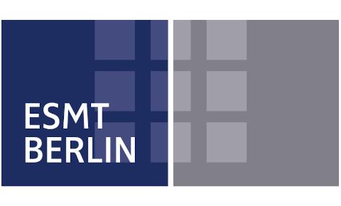 GSI_Partner_ESMT_Logo_web