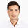 Gerardo Bonilla (2)