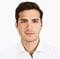 Gerardo2