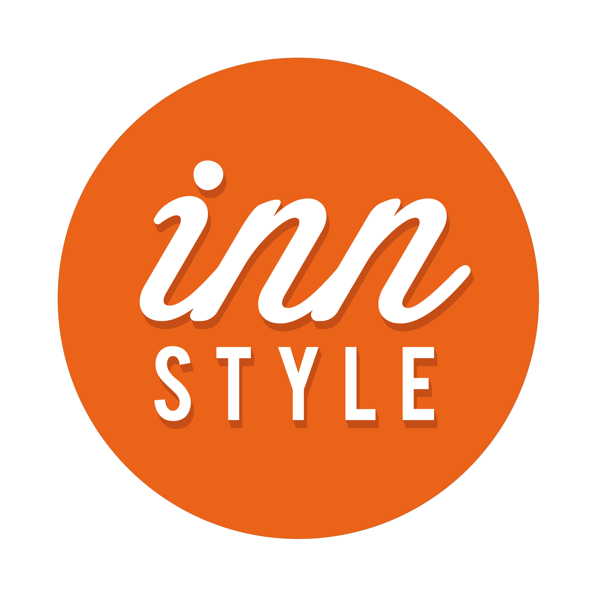 InnStyleLogo-1