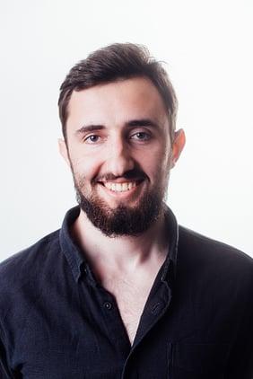Jacek-Siadkowski
