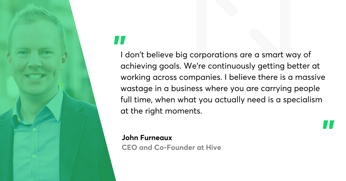 John_Furneaux_hive_quote2