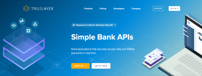 Fintech API: 9 Key Strategies  Why Open Interconnectivity of