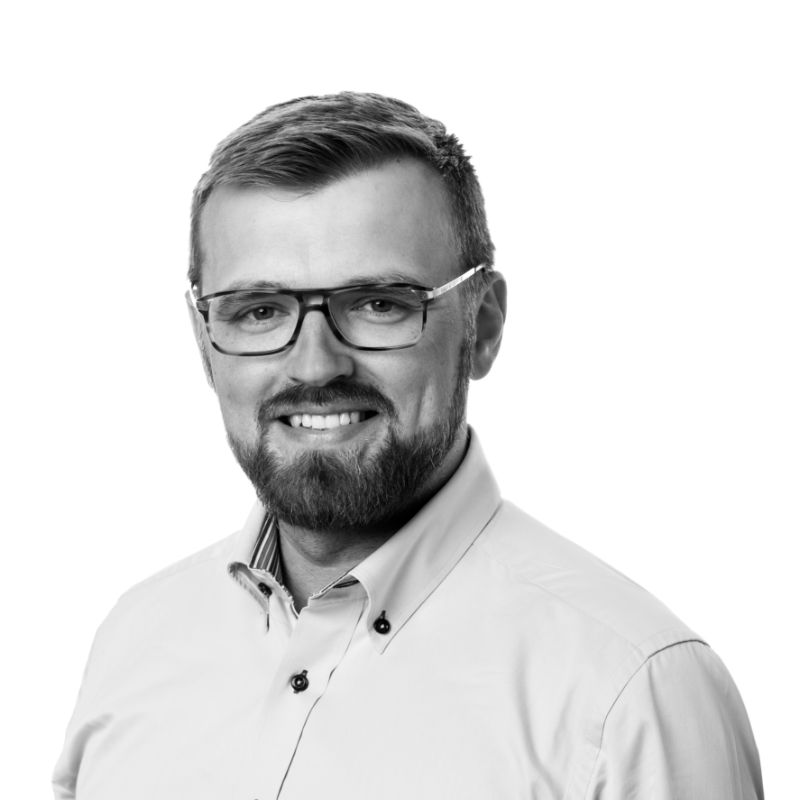 Kotecki Przemysław 1-1