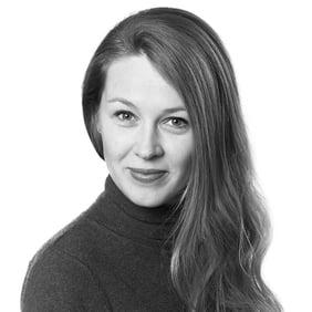 Lidia Szutkiewicz