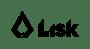 Lisk-Logo