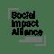 Logo Social Impact Alliance 800px