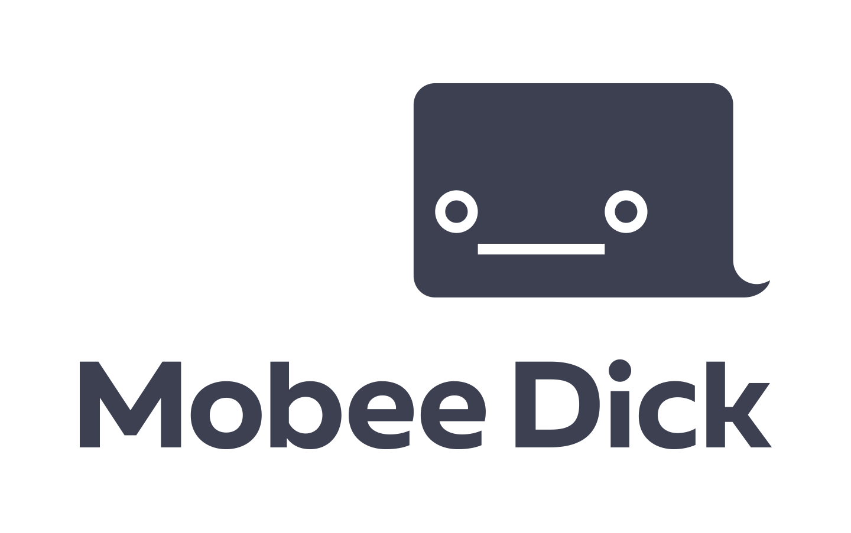 Logofull-big