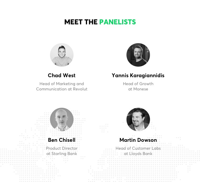 MEET THE PANELISTS2