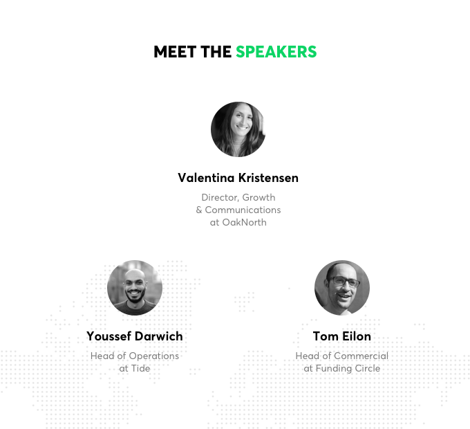 MEET THE SPEAKERS2