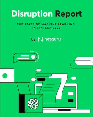 ML report cover 3 v