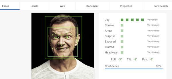 ML-googlecloud-image4