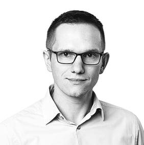 Marek Talarczyk