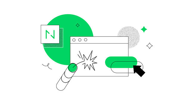 Effective CTAs illustration