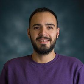 Mehmet Burak