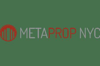 Metaprop Columbia University accelerator
