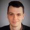 Michal sosinski photo