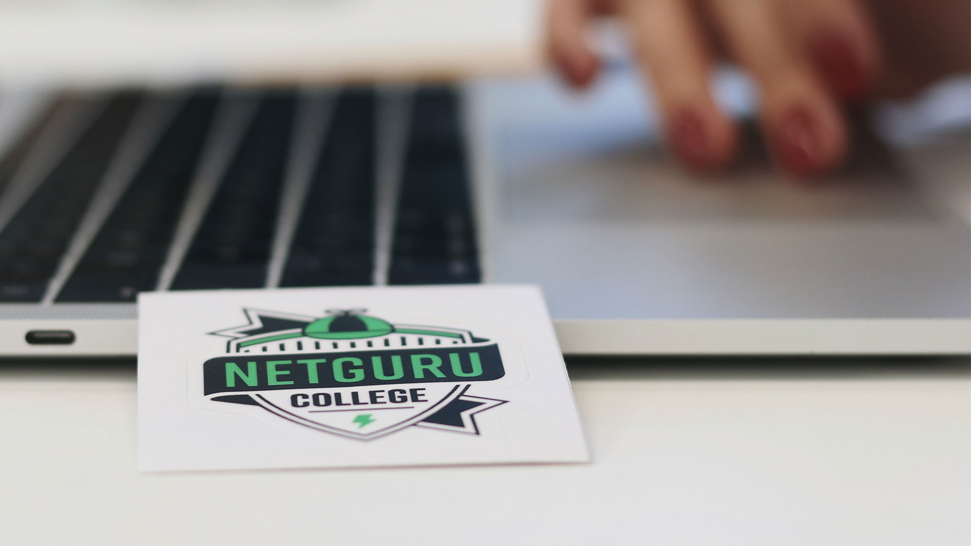 NG-College-Background-CTA