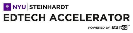 NYU_Edtech_Accelerator_Concise_Logo_Vector_2C copy-2