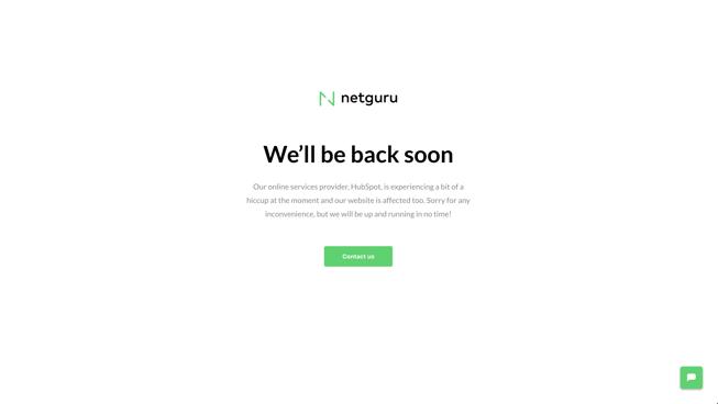 Netguru 2018-09-06 12-59-03
